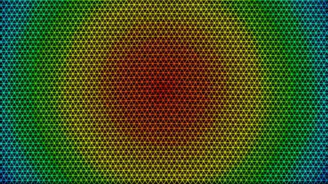 Watch and share Environment GIFs and Holofractal GIFs on Gfycat