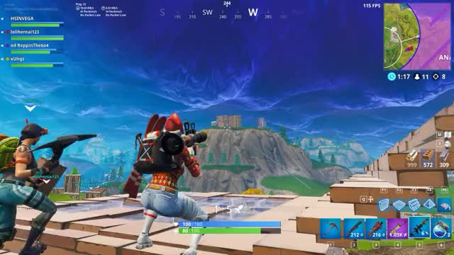 Watch :wave: GIF on Gfycat. Discover more FortNiteBR, Fortnite GIFs on Gfycat
