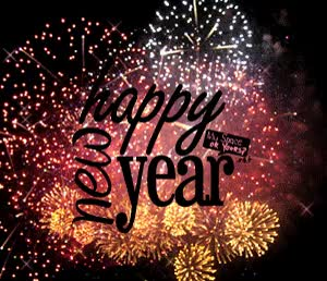 Watch New Year GIF on Gfycat. Discover more related GIFs on Gfycat