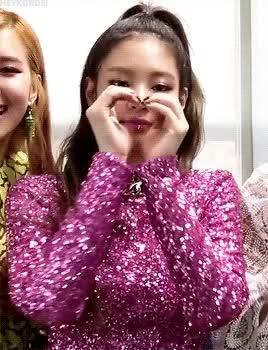 Watch and share Gif, Jennie, Jennie Kim, Blackpink Jennie, Bp Jennie GIFs on Gfycat