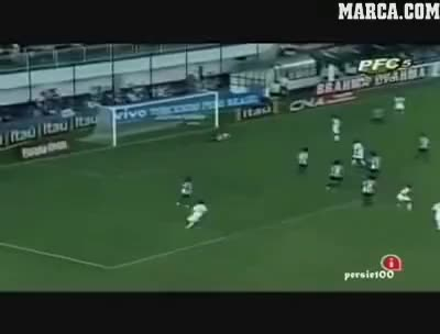 Watch and share Gols De Neymar GIFs on Gfycat