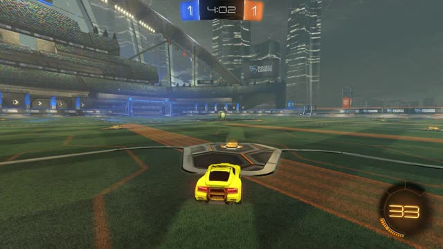 Watch and share Rocket League 2019.07.08 - 18.51.34.03 GIFs on Gfycat