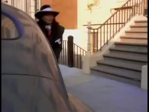 , Alright, Janet Jackson, Janet Jackson - Alright GIFs