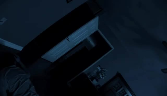 222, paranormal, paranormal 222 GIFs