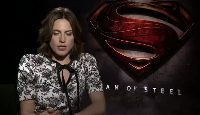 Watch and share Man Of Steel GIFs and Movies GIFs on Gfycat