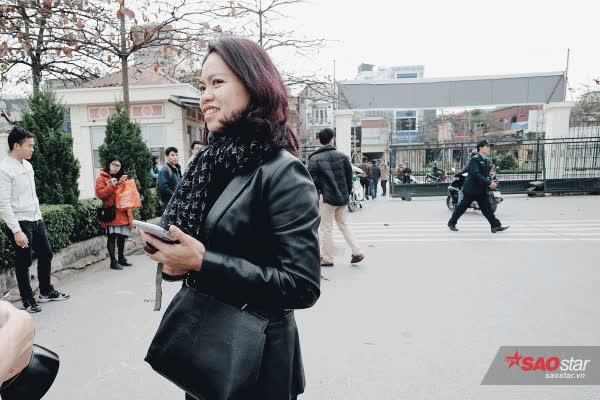 MC Anh Tuấn cùng bạn bè diễu hành mô tô tưởng nhớ người anh em Trần Lập ảnh 17