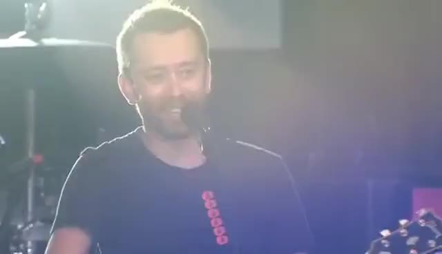 Watch Rise Against GIF on Gfycat. Discover more RiseAgainst GIFs on Gfycat