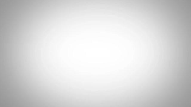 Watch アニメ「はねバド!」 PV第2弾 GIF on Gfycat. Discover more anime アニメ 映画 op 感動 ソング 恋愛 君の名は 濱田浩輔, はねバド!, バドミントン, 三村ゆうな, 下田麻美, 伊瀬茉莉也, 加藤達也 羽咲綾乃, 大原さやか, 大和田仁美, 小原好美, 小松未可子, 岡本信彦, 岸本卓, 島袋美由利, 木村智, 江崎慎平, 若林和弘, 茅野愛衣, 荒垣なぎさ, 講談社 GIFs on Gfycat