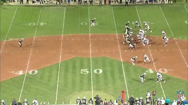 Watch and share Oakland Raiders GIFs and Chicago Bears GIFs on Gfycat