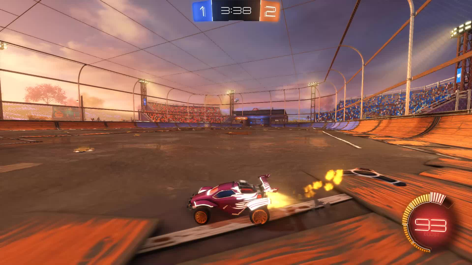 Gif Your Game, GifYourGame, Goal, Rocket League, RocketLeague, Scooby-Doo, Goal 4: Scooby-Doo GIFs