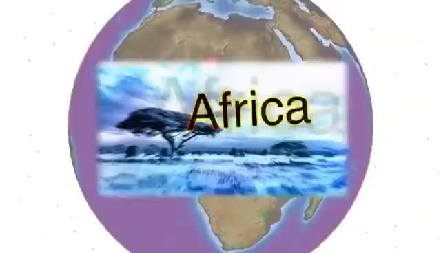 Watch Africa GIF on Gfycat. Discover more related GIFs on Gfycat