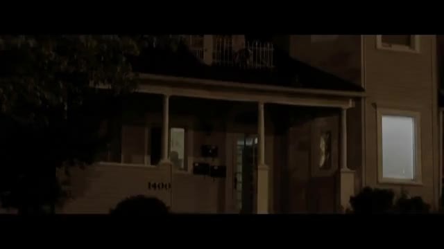 Watch this trending GIF on Gfycat. Discover more 2013, Paranormal, RADIO, Scary, Show, blu-ray, dead, dvd, freaky, ghost, hd, host, movieclips, movieclipsdotcom, movieclipstrailers, official, shadows, thriller, trailer, zefr GIFs on Gfycat