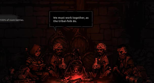 Watch and share [Let's Play] Darkest Dungeon GIFs on Gfycat