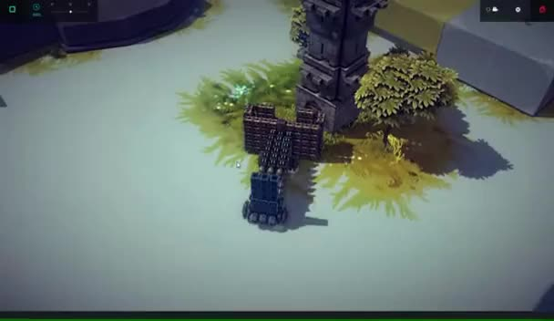 Watch BeSiege Nazi GIF on Gfycat. Discover more related GIFs on Gfycat