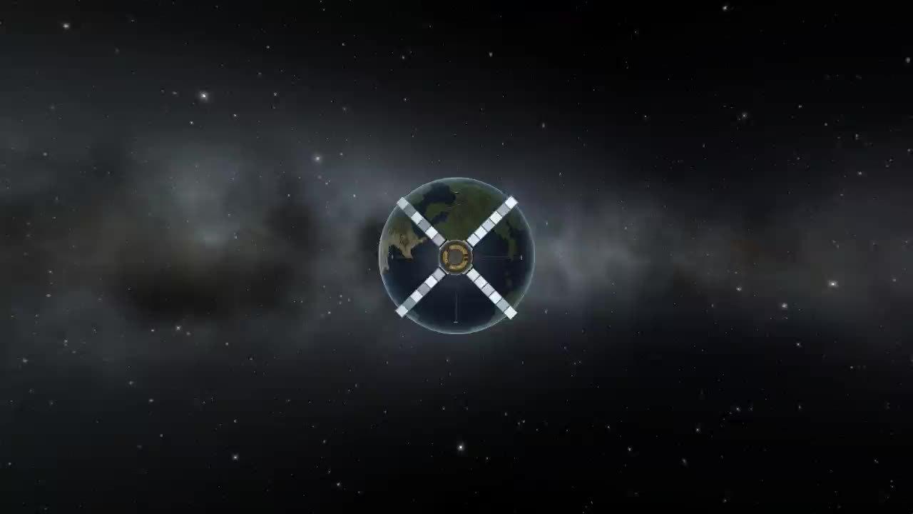 kerbalspaceprogram, Untitled GIFs