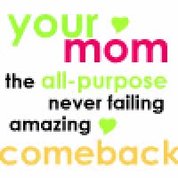 Watch and share Your Mom GIFs on Gfycat
