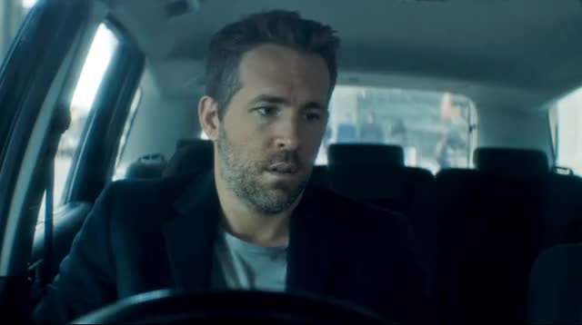 Watch and share Ryan Reynolds GIFs by tonybaby, of the clan baby on Gfycat