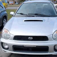 Watch 2002 Subaru Impreza WRX GIF on Gfycat. Discover more related GIFs on Gfycat