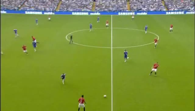 Watch and share 05 Park GIFs by mu_goals_2 on Gfycat