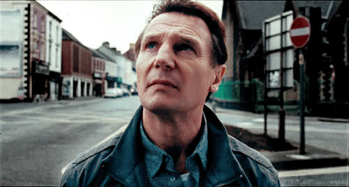 :) Total gifs: 181Sorry for any doubles! more 25th May 2014 ★ 1:49 ★ 33 ★ Liam Neeson ★ Liam Neeson gif hunt ★ Liam Neeson gifs â GIFs
