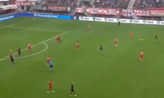 Watch and share Record 2019 08 18 16 06 31 57 GIFs by bruchy on Gfycat