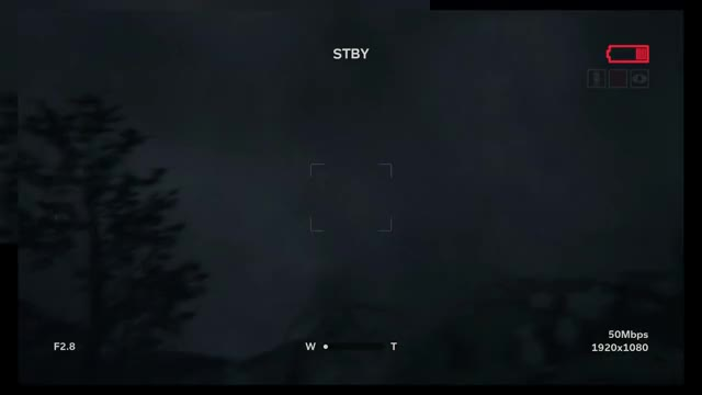 Watch and share Playthrough GIFs and Outlast 2 GIFs on Gfycat