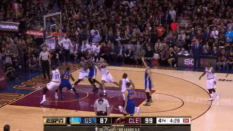 Watch Curry's 6th:  GIF on Gfycat. Discover more related GIFs on Gfycat