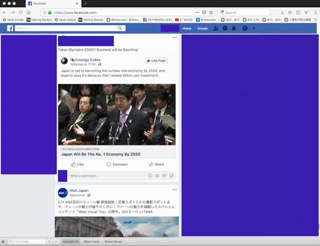 Watch and share Shinzo Abe GIFs and Celebs GIFs by returnofthejeff on Gfycat