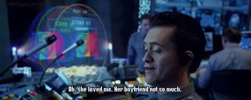 Watch this clifton collins jr GIF on Gfycat. Discover more Charlie Hunnam, Clifton Collins Jr, Diego Klattenhoff, Pacific Rim, Raleigh Becket, Tendo Choi, Yancy Becket, byDarkSigyn, bydarksigyn, charlie hunnam, clifton collins jr, diego klattenhoff, myedit, pacific rim, predit, quote, raleigh becket, tendo choi, yancy becket GIFs on Gfycat