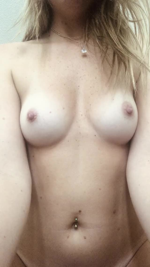 Watch and share FullSizeRender GIFs on Gfycat