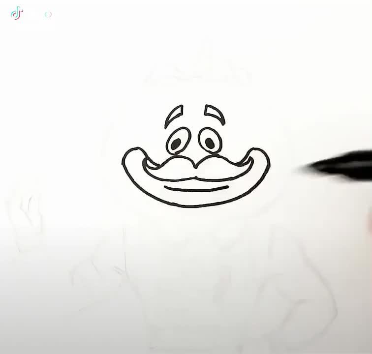 fortnite, fortnitebattleroyale, fortnitebr, fortnitememes,  #fortnitebattleroyale #fortnitememes #fortnitebr  #fortnite #fortnitegameplay #battleroyale GIFs