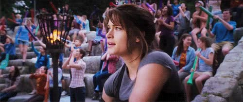 Watch Rue GIF on Gfycat. Discover more related GIFs on Gfycat