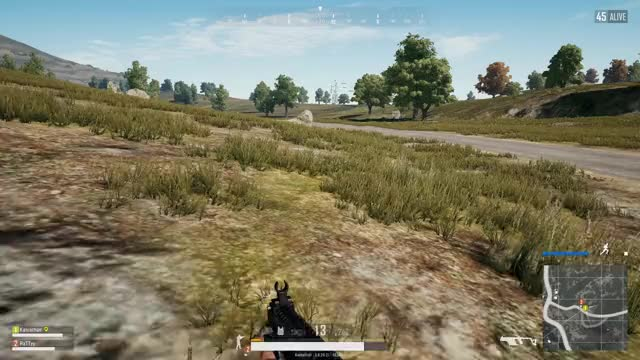 Watch how GIF on Gfycat. Discover more PUBATTLEGROUNDS, pubg GIFs on Gfycat