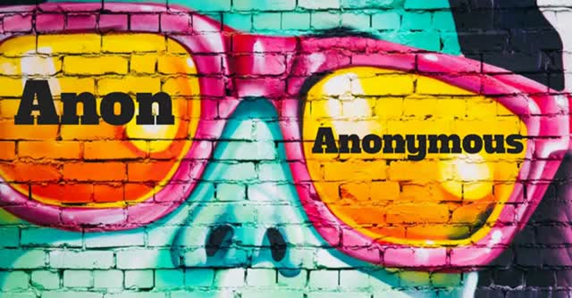 Watch What Does Anon Mean? GIF on Gfycat. Discover more what does anon mean? GIFs on Gfycat