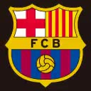 Watch and share Barcelona GIFs on Gfycat