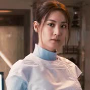 Watch Ladies of the MCU GIF on Gfycat. Discover more aou spoilers, avengers age of ultron, claudia kim, helen cho, ladies of the mcu gifsets GIFs on Gfycat