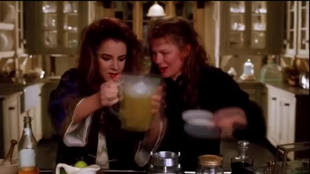 Watch and share Cinco De Mayo GIFs by Reactions on Gfycat