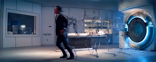 cleverly done boys, genisys, genisysedit, how to ruin a film, how to ruin a movie, john connor, johnconnoredit, plot twist, terminator edit, terminator genisys, terminator genisys gifs, terminator gif, terminator gifs, terminatoredit, trailer screw ups, Your friendly neighbourhood Scifi/Superhero blog GIFs