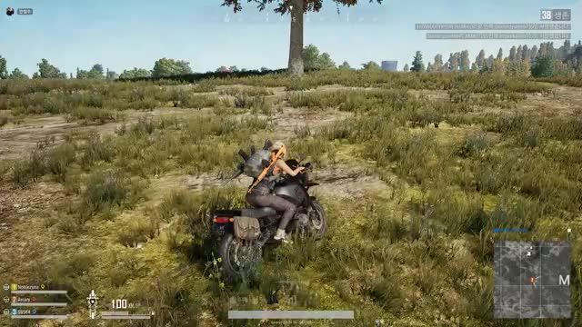 Watch and share Pubg GIFs by Aviary on Gfycat