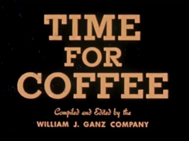 Watch and share Time For Coffee GIFs and Marc Rodriguez GIFs by Marc Rodriguez on Gfycat