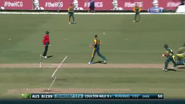 Watch 🏏 cricket GIF on Gfycat. Discover more related GIFs on Gfycat