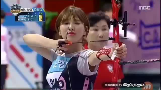 Isac 2018 Gifs Search | Search & Share on Homdor