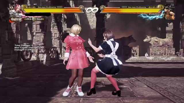 alisa-floorbreak3