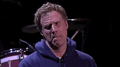 Watch ferrell cry GIF on Gfycat. Discover more will ferrell GIFs on Gfycat