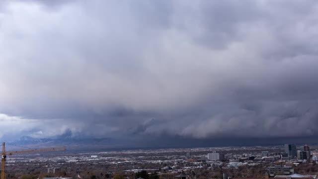Watch and share Weathergifs GIFs by Ian Glenn on Gfycat