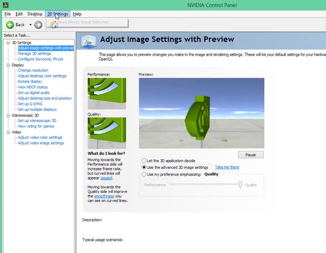 Watch and share Nvidia GIFs on Gfycat