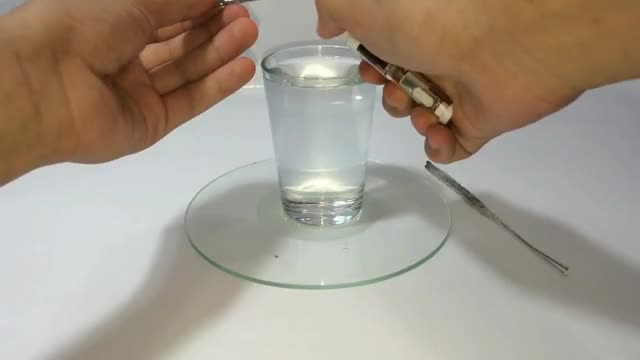 Watch and share Science Experiments GIFs and Science Projects GIFs on Gfycat