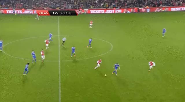 Watch Chelsea GIF by @askloomok on Gfycat. Discover more related GIFs on Gfycat