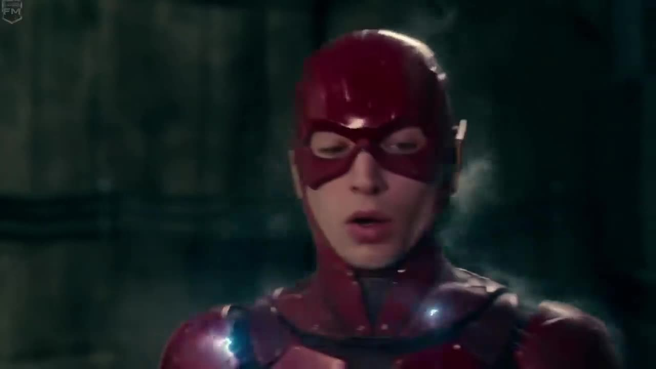 awkward, ezra miller, flash, justice league, the flash, The Flash Awkward Justice League GIFs