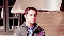 Watch that's immortality, my darlings GIF on Gfycat. Discover more *gif, This has been queued., brant daugherty, happy birthday brant daugherty, it's the 20th here in the UK so..., plledit, pllgif, pretty little liars GIFs on Gfycat
